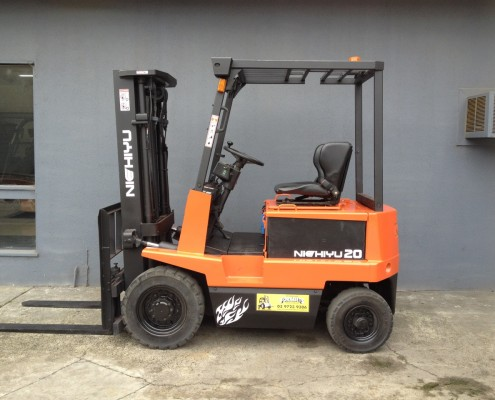 Forklifts from $5001 to $10000 | Used Forklifts For Sale in